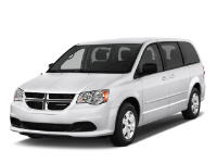 Car Rentals in Hawaii